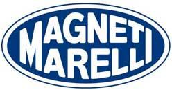 magnet-marelli-logo