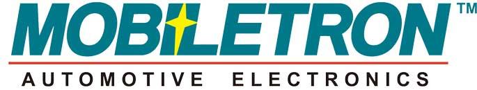 mobiletron-logo