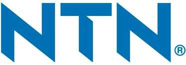 ntn-logo
